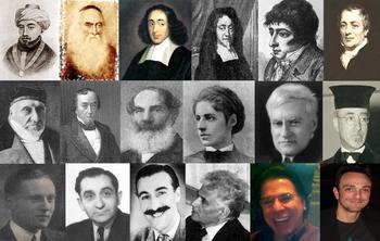 http://3.bp.blogspot.com/_-TUEusVIrhY/TBsXOrsPqMI/AAAAAAAAIZg/C2pFnKWp_Y8/s1600/350px-Sephardi_Jews_-_mosaic.png