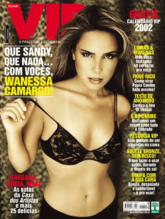VIP+Wanessa+Camargo+2002.jpg