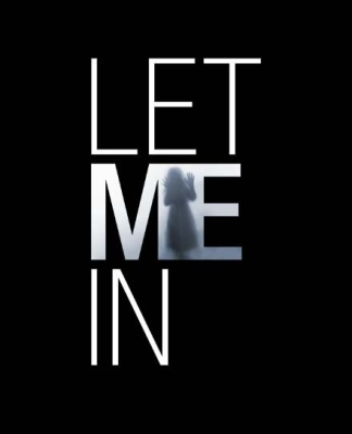 LET ME IN TRAILER SONG