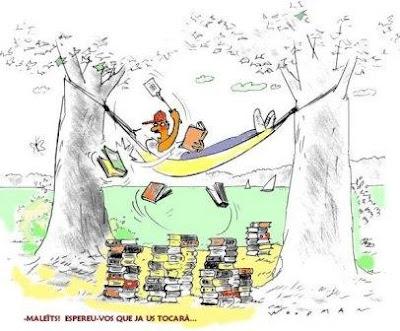 external image 20070414191219-libros-verano.jpg