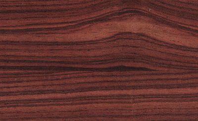 Le boiseu du nivolet les essences bois suite for Placage de bois exotique