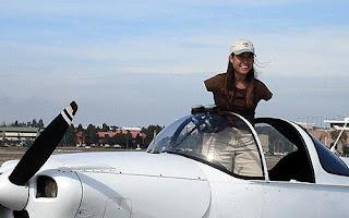 pilot unik