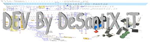 DeSantiX.iT