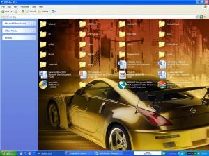 Free download ieshwiz for windows 7