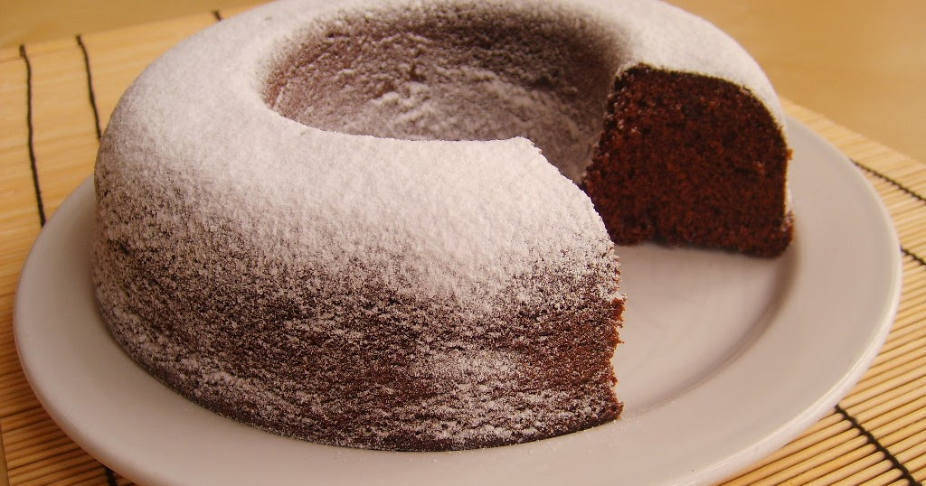 Min Nesquick Chocolate Mug Cake For Kids Egg Less