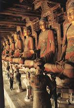 The 7 Buddhas