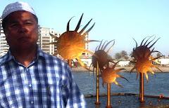 Br Sullaiman (G9) Bermastautin di Jeddah