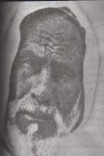 Mujahid Omar Mokhtar - Libya