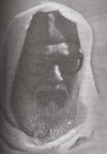 Sheikh Abul Hasan Ali an-Nadwi