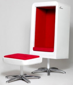 Random Stuff Cool Looking Chairs