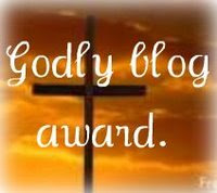Godly Award
