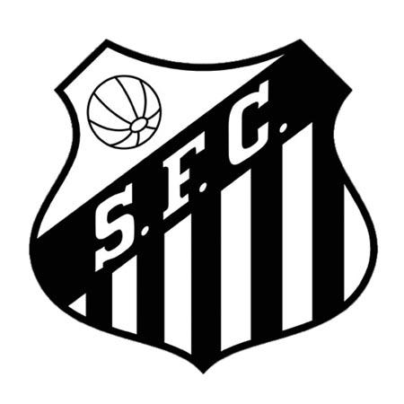 Escudo del Santos