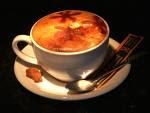 receita de cappuccino super cremoso