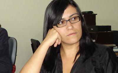 video Andreia Purissimo fazendo sexo