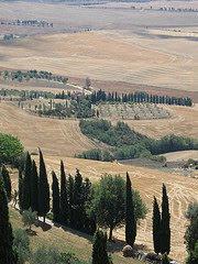 Dolce Toscana su Flickr