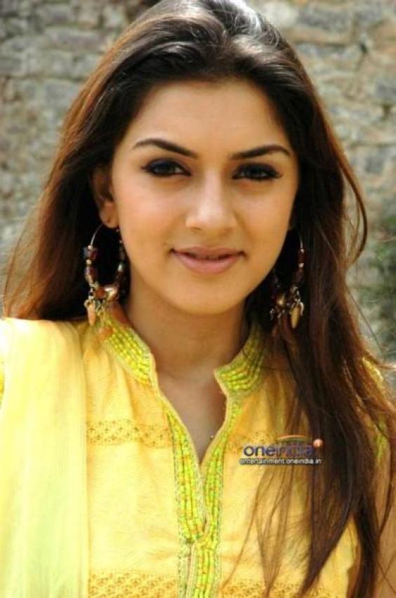 hansikamotwaniblog blogspot com actress hansika motwani ...