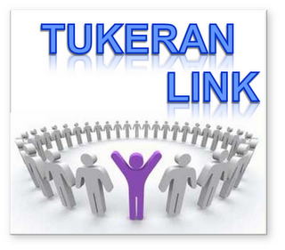 tukeran link meningkatkan backlink,seo,gratis, terbaru,www.whistle-dennis.blogspot.com.