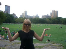 NYC and ME