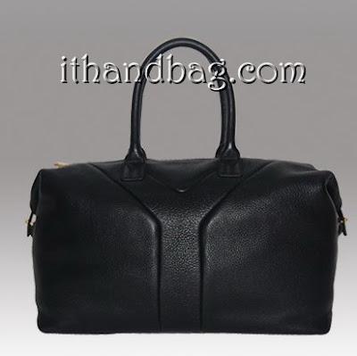 it bag: Ê®Ò»ÔÂ 2009