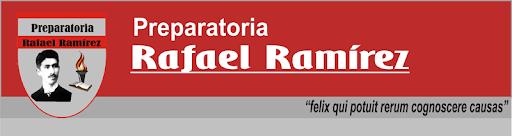 Rafael Ramírez