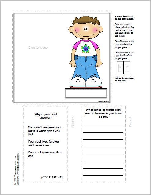printable passport template kids .