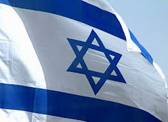 Ore por Jerusalem...