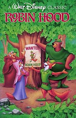 Baixar Filmes Download   Robin Hood (Dublado) Grátis