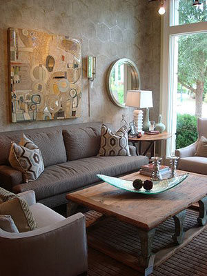 decorating ideas mixing styles the designer insider