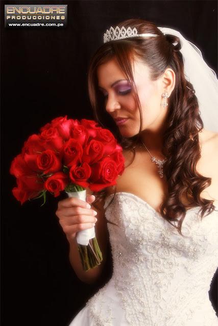 foto boda la molina peru