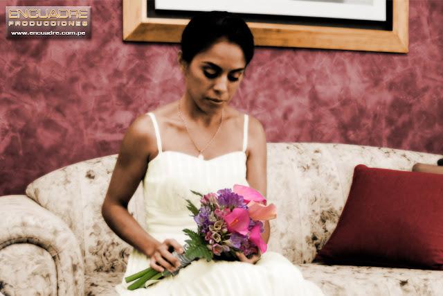 foto boda club rinconada la molina