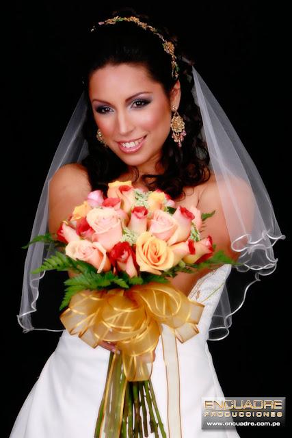 foto boda matrimonio lima peru