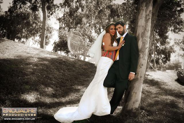 fotografia boda surco lima peru