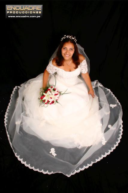 foto boda estudio Jesus Maria lima peru