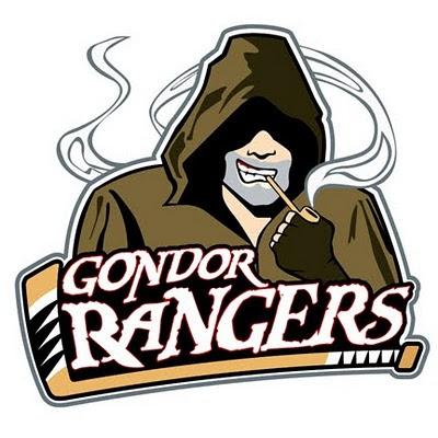 Equipos! Gondor_Rangersweb