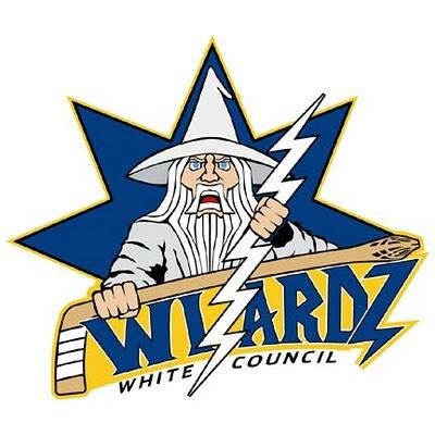 Equipos! White_Council_Wizardsweb