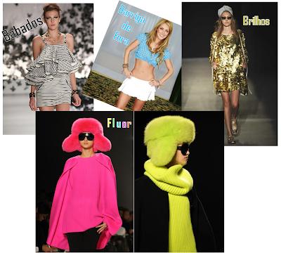 Look Fashion 01