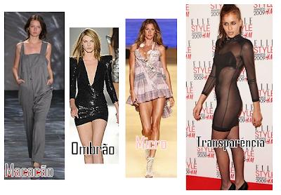 Look Fashion 02