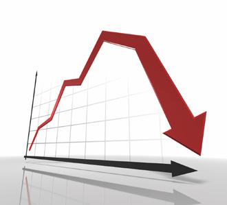 .: Analisis del Modelo Costo - Volumen - Utilidad