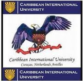 CARIBBEAN INTERNATIONAL UNIVERSITY