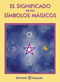 El significado de los símbolos mágicos.