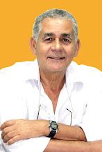 Orávio de Campos Soares