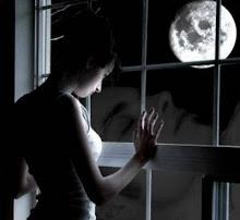Una noche mas que paso.Sin tus besos una noche mas que paso sin tu amor,le pregunto al corazon
