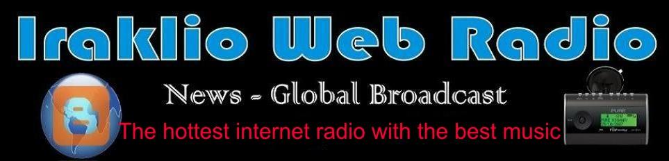iraklio web radio 2