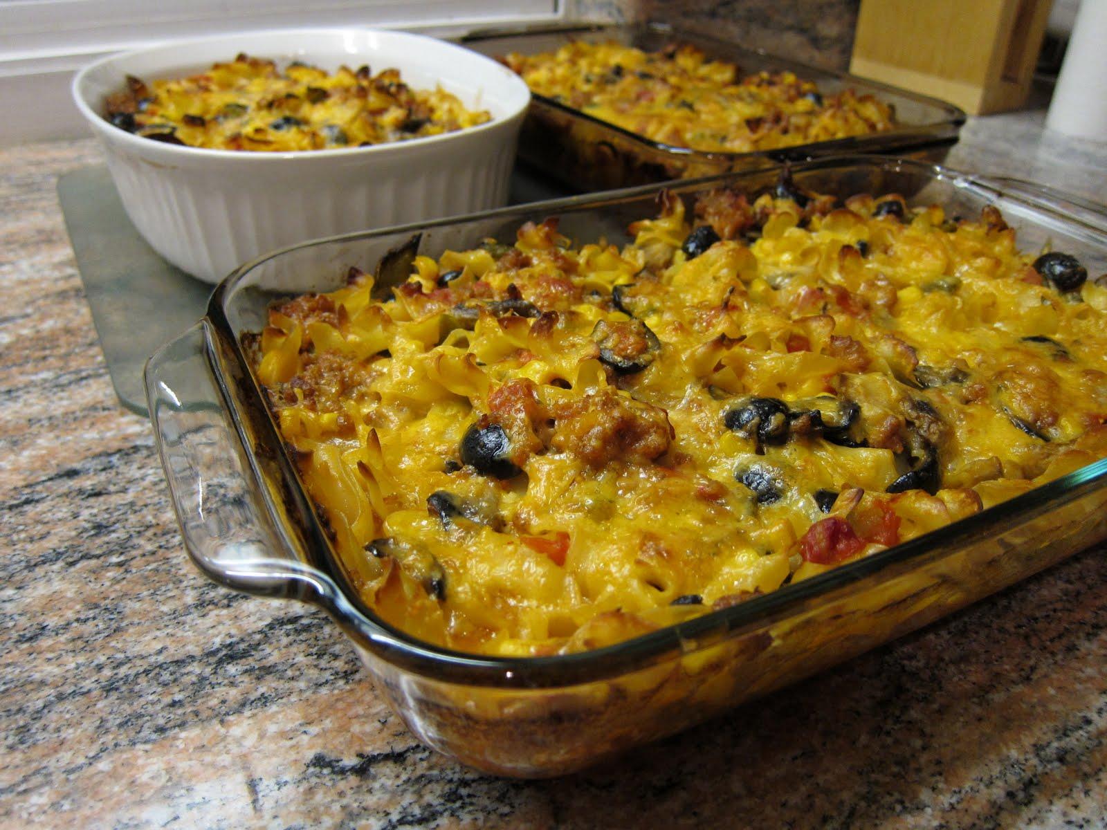 http://simplyrecipes.com/recipes/talerine_beef_casserole/