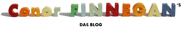 das blog_conor finnegan