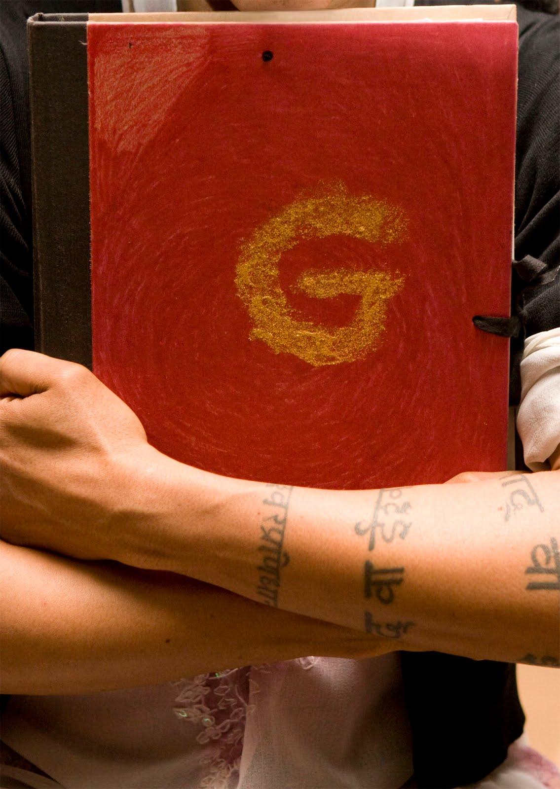 book of grace  suzan-lori parks