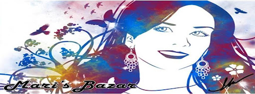 Mari's Bazar