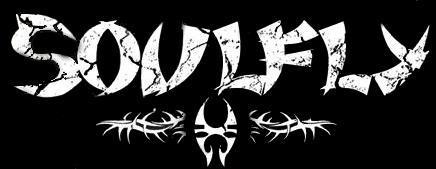 [soulfly+logo]