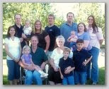 Stout Family