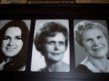 Launa, GG, & Grandma Davies